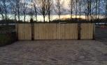 Eiken poort